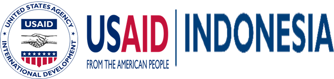 Info indonesia usaid peer science application and live twitter logo usaid indonesia stopboris Choice Image