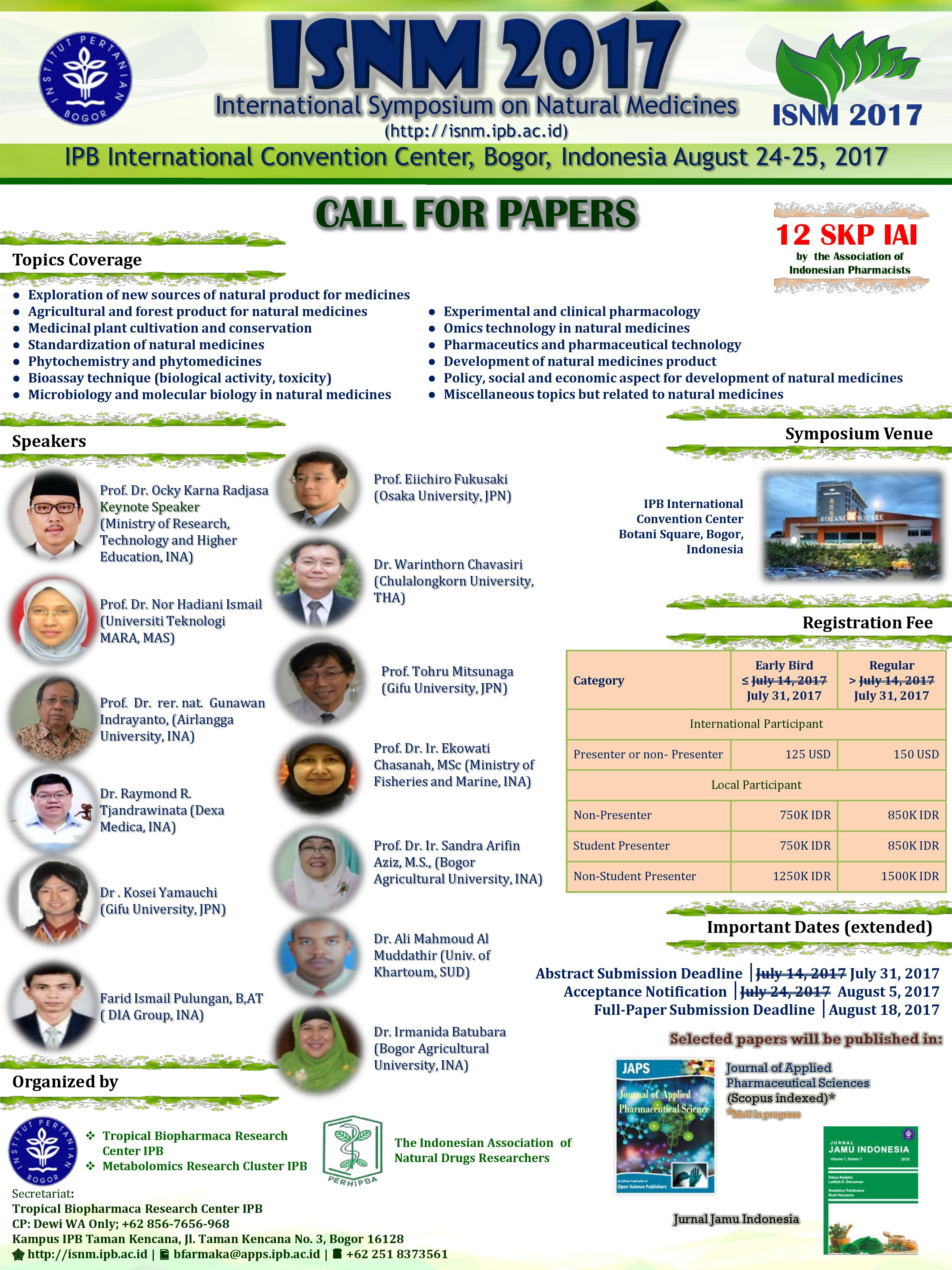info isnm 2017 just tiest share  ?page_id=89 #5
